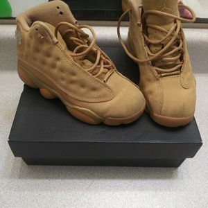 Jordan Shoes - Kids Jordans